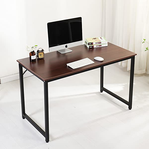office table furniture design. Fine Furniture With Fifty 50 Production Lines We Design Manufacture And Ship  Traditional To Modern Furniture Designs Throughout Europe North America  And Office Table Furniture Design