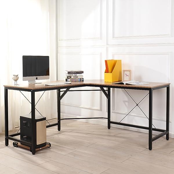 l desk office. Soges 59\ L Desk Office E