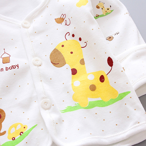 baby gifts for newborn girls