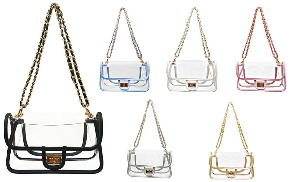 803df7fd103 High quality clear bag instead of trash or something similar product of  poor quality