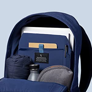 Bellroy, Classic Backpack Second Edition