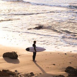 Bellroy, Bells Beach, Fitzroy, Melbourne, Australia, surfing, beach, company culture