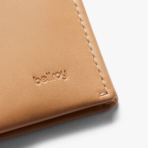 Bellroy, wallets, brand, company, company culture, leather, environmentally certified, recycled