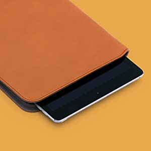 Bellroy, Tablet Sleeve