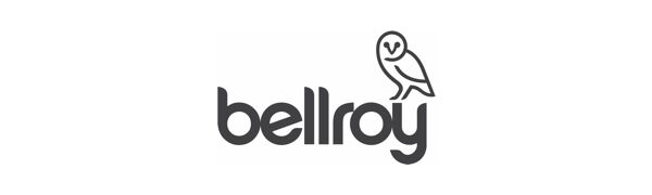 Bellroy, brand, wallets, carry goods, bags, B Corp, company culture, environmentally certified