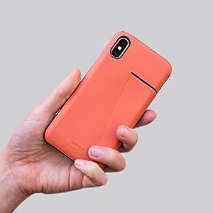 bellroy iphone 8 case