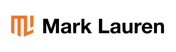 mark lauren workout dvd