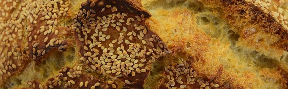 no knead bread, easy homemade bread, easy bread, artisan bread, bread
