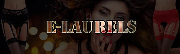 E-Laurels