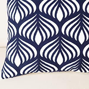 throw pillow covers decorative