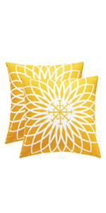 pillows decorative throw pillow covers