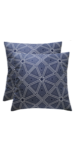 print throw pillow covers