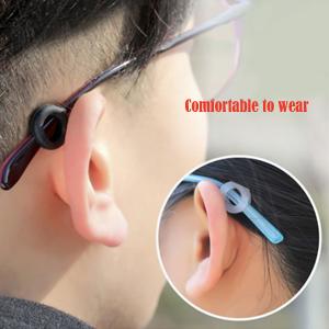 eyeglass retainers