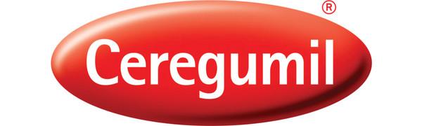 Ceregumil Logo