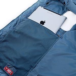 interior pocket vest interior pocket jacket
