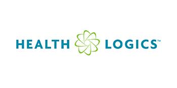 health logics