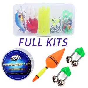 full kit1