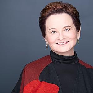 Karen Quinn, the Testing Mom