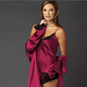 da1a6ce1ef 100% Mulberry Silk Fabric Makes its Own Statement
