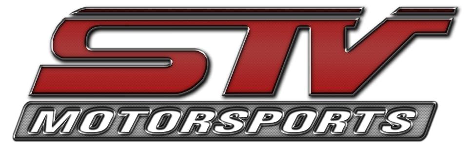 STV-Motorsports-Belt-Tool-Can-Am-Maveric-X3