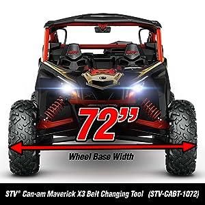 STV-Motorsports-Belt-Changing-Tool-Long-Travel