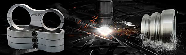 STV-Motorsports-CNC-Belt-Tool-Can-Am