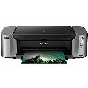Canon Pixma MP990 XPS Printer Drivers for Windows 7