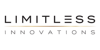 Limitless Innovations high end and versatile line of products and accessories
