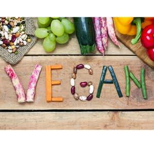 Earth's Wisdom CoQ10 formula is vegan friendly