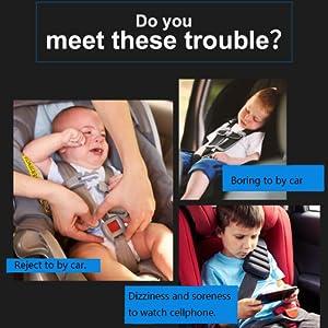 Car Seat Safety Meme Google Search Baby Pinterest
