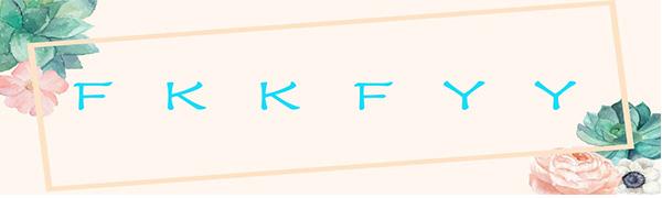 FKKFYY