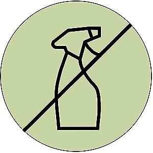 Symbol - Boody Organic Bamboo EcoWear Boxer for Mens