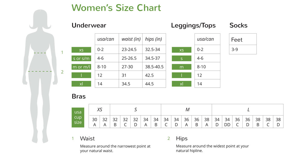 Plot - Boody EcoWear Women's Padded Shaper Bra - Seamless Cooling Bra Made from Natural Organic Bamboo Viscose - Soft Breathable Eco Fashion for Sensitive Skin