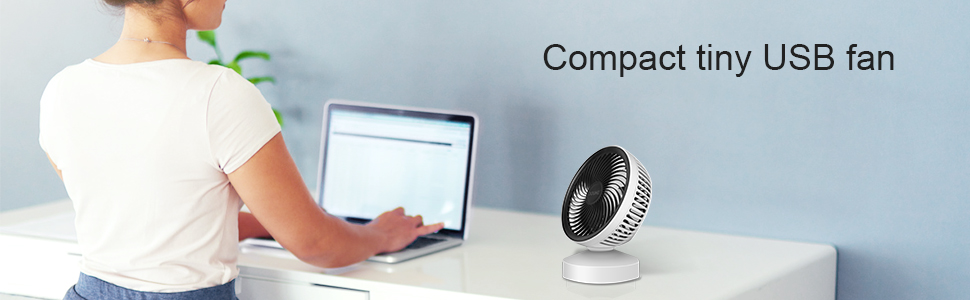 Fans Hearty Mini Usb Fan Flexible Usb Cooling Fan With Switch For Notebook Laptop Computer Office Gadgets As Effectively As A Fairy Does