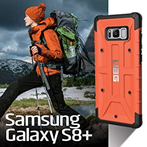 urban armor gear makes the most rugged lowprofile droptested cases for the samsung galaxy s8 get the samsung galaxy s8 in array of 10 different