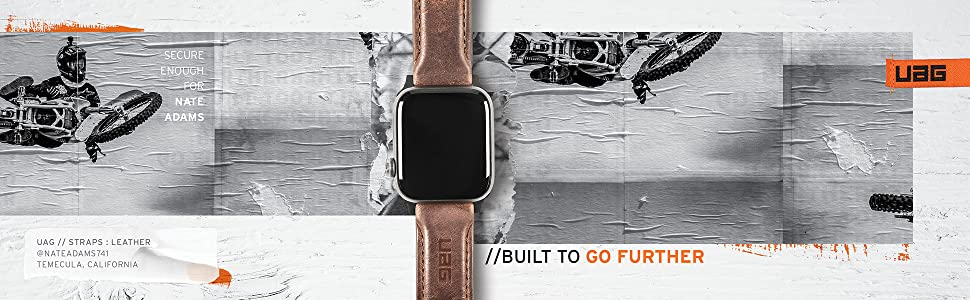 apple watch series leather bands leather strap genunie leather replacement strap iWatch