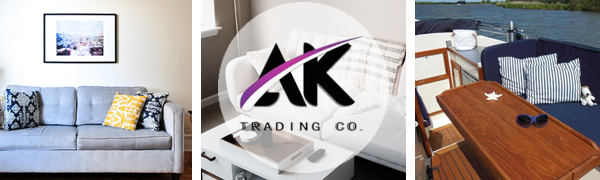 chairs cushioning upholstery foam replacement seat white soft dense ILD batting auto marine car