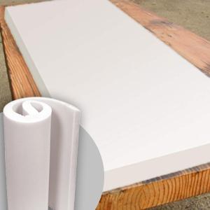 Amazon.com: AK Trading Co. Cojín de espuma para tapicería ...