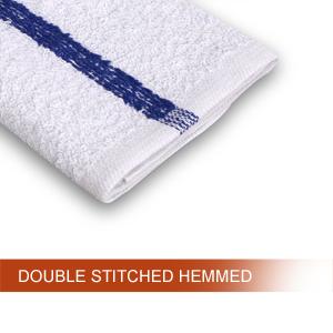 bar mop washcloths