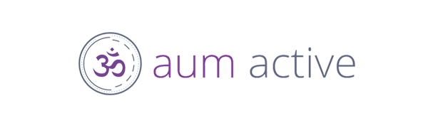 aum active, aum, aumactive, aerial silks