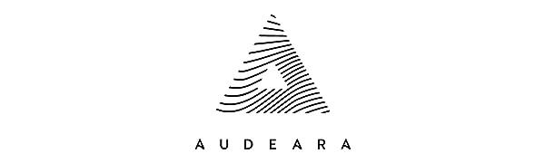 audeara, headphone, hearing test headphone, bose, beats, bluetooth headphone, wireless