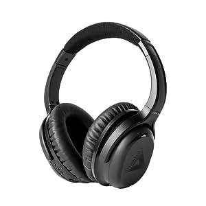 headphones, bluetooth headphones, audeara, hearing test headphones, bose, beats,