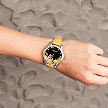 relojes, joyeria, Jeannie Rose, regalos para jóvenes, regalos de damas, joyería