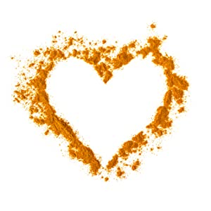 WHY OUR TURMERIC is HIGHLY EFFICIENT and MORE EFFECTIVE for YOU?
