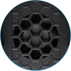 ps4 cooling fan