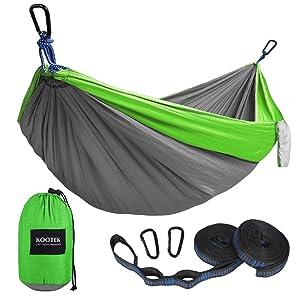 hammock hammock with stand hammock chair neck hammock camping hammock