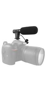Amazon.com: Artman GoPro Hero 5/6/7 1480mah Replacement ...