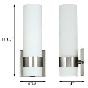 XB-W1185-BN