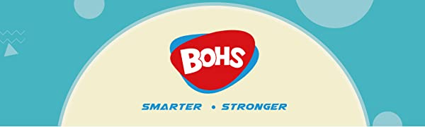 bohs - BOHS Literacy Wiz -Lower Case Sight Words - 60 Flash Cards - Preschool Language Learning Educational Fun Game Toys