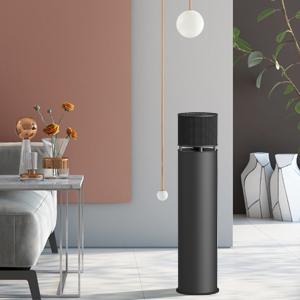 abramtek 100w bluetooth speaker